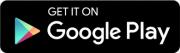 google-play_ready